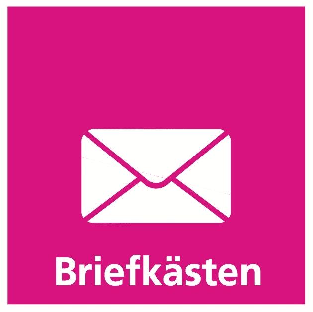 Briefkästenöffnung Spiegelberg